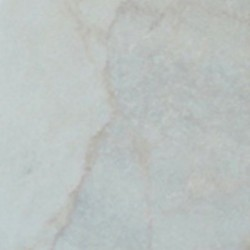 Persian White Tumbled Marble