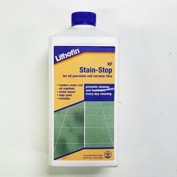 Lithofin KF Stain-Stop Water Based