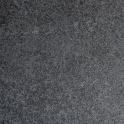 Diamond Black Flamed (G684) Basalt/Granite