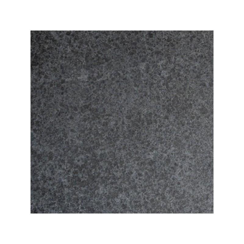 Diamond Black Flamed (G684) Basalt/Granite