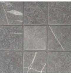 Pietra Grey Limestone Anticato - Tumbled