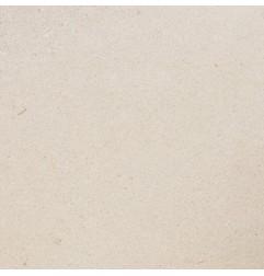 Crema Luminous - Limestone - Honed