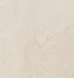 Travertine Chiaro - Cross Cut - Filled & Honed