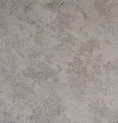Gohera Tumbled Sandblasted Paver Limestone