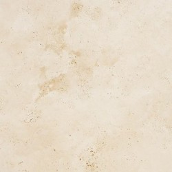 Travertine Chiaro - Cross Cut - Filled & Honed