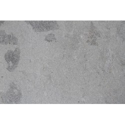 New Botticino Sandblasted Bullnose Marble