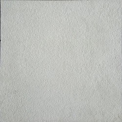 Gohera Sandblasted Pencil Edge Step Tread Limestone