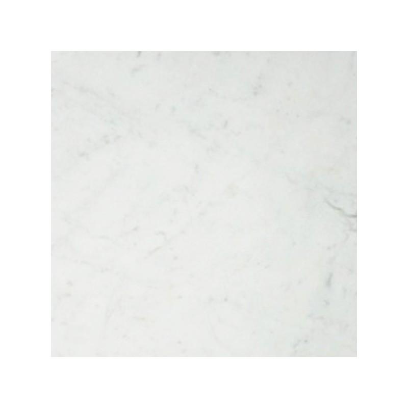 Persian White (Persian Carrara) Marble - Polished