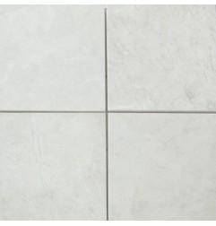 Bianca Perla Limestone - Anticato - Tumbled