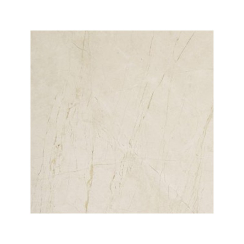 Bianca Perla Limestone - Polished - Random Slabs