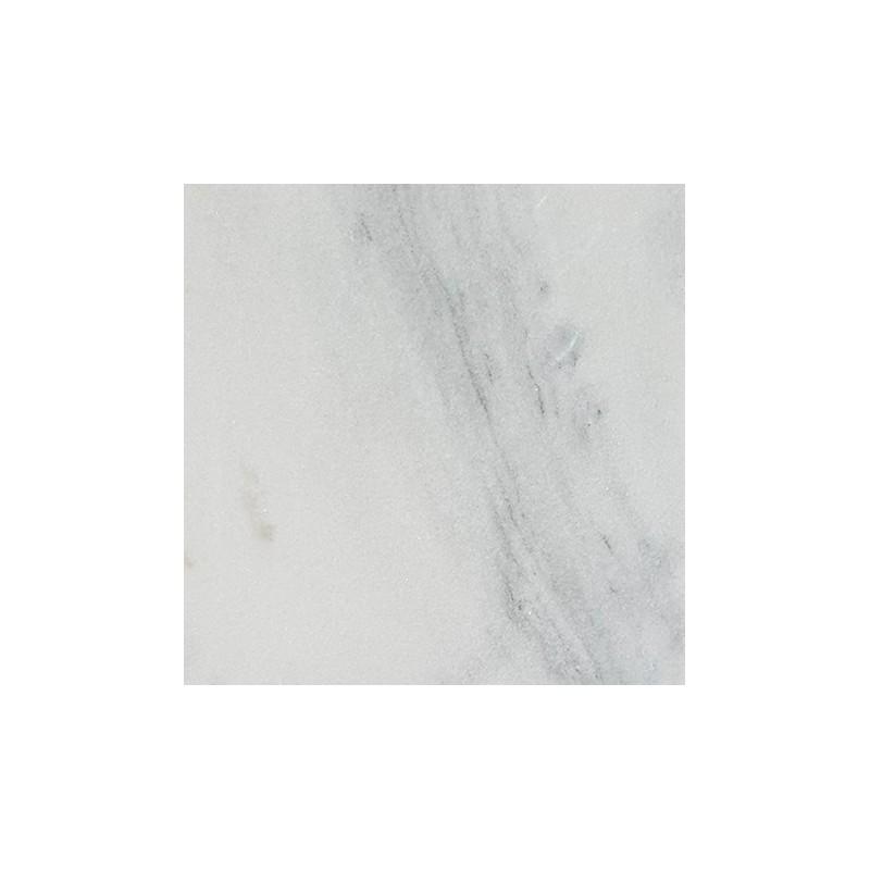 Bianco Argento Polished Marble