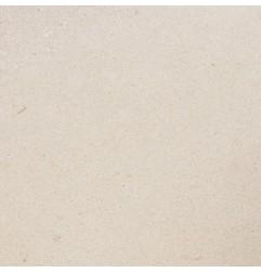 Crema Luminous Limestone - Honed - Strip Slabs