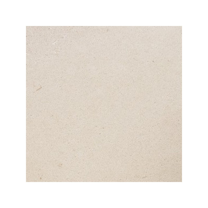Crema Luminous Limestone - Honed - Strip Slabs
