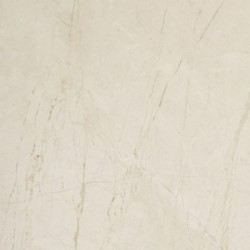 Bianca Perla Polished Strip Slab Limestone
