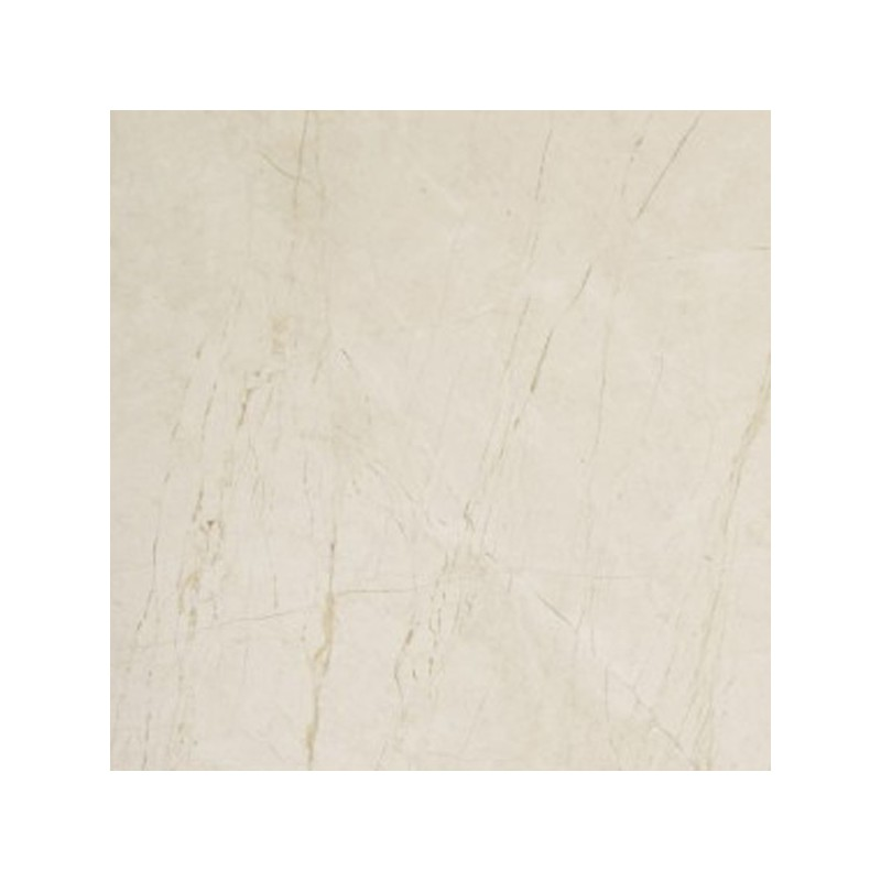 Bianca Perla Limestone - Polished - Strip Slabs