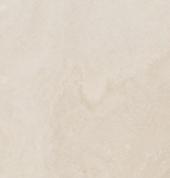 Travertine Chiaro - Epoxy Filled & Honed - Strip Slabs