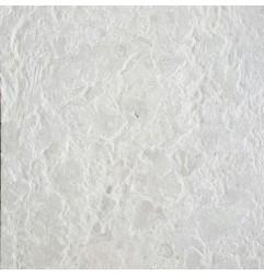 Grigio Perla Antique Paver Limestone
