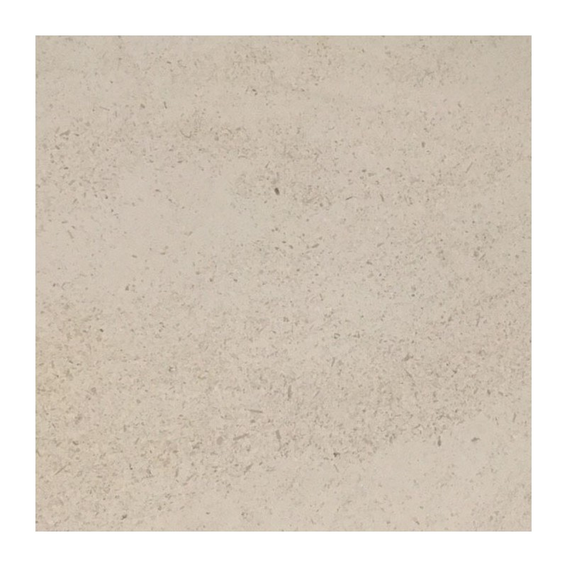 Pearl Honed Limestone