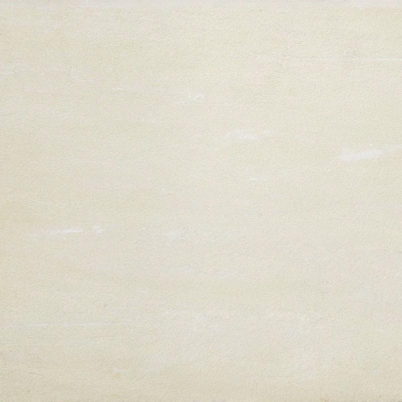 Himalayan White Sandblasted Sandstone
