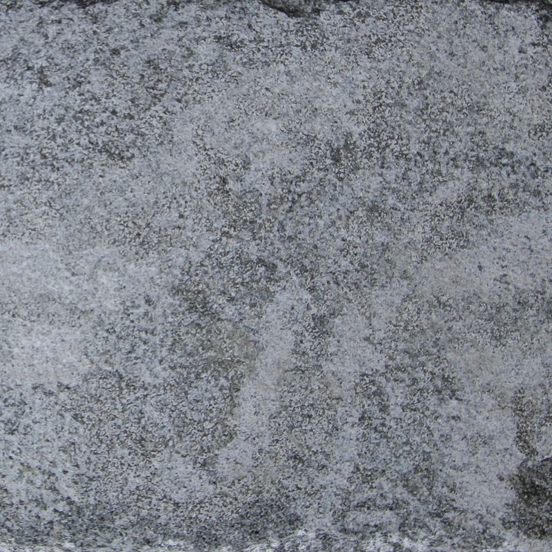 Alpine Grey Capping Granite