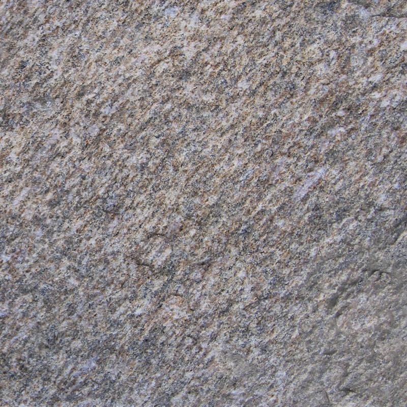 Alpine Gold Capping Granite