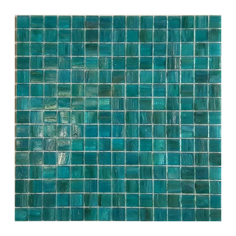Mosaic Corp Parma Italian Glass Mosaic Tiles