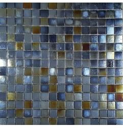 Mosaic Corp Venetzia Oro Italian Glass Mosaic Tiles