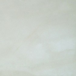 Himalayan White Honed Paver Sandstone