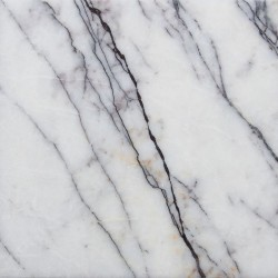 New York Honed Marble