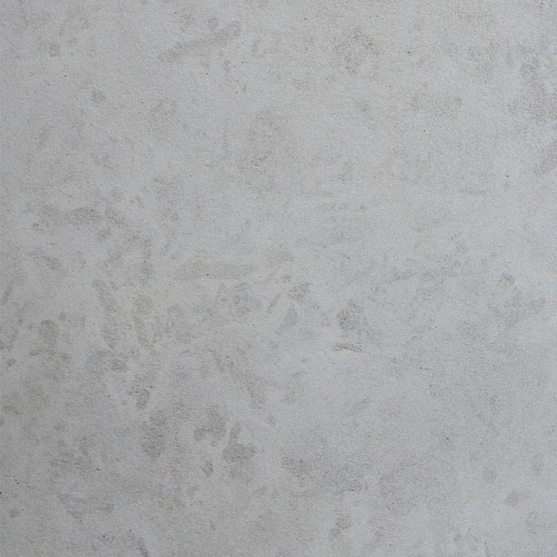 Gohera Sandblasted Limestone