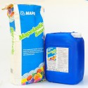 Mapei Mapelastic Smart Part A
