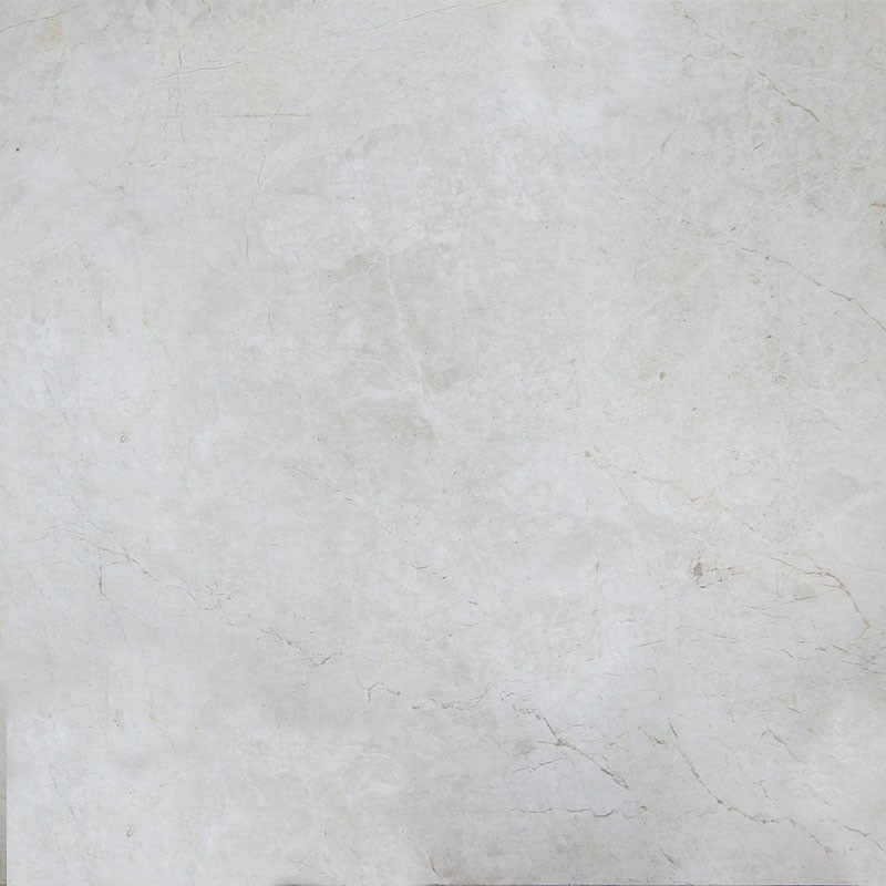 White Pearl Polished Marble
