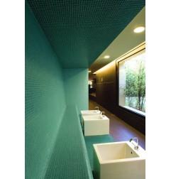 Trend 110 Vitreo -Italy Glass Mosaics Pool Tiles