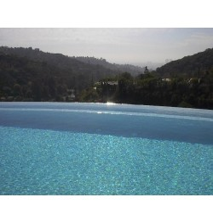 Trend 120 Vitreo - Italian Glass Mosaics Pool Tiles