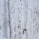 Travertine Multicolour Grey - Vein Cut - Tumbled