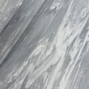 Bardiglio Honed Marble