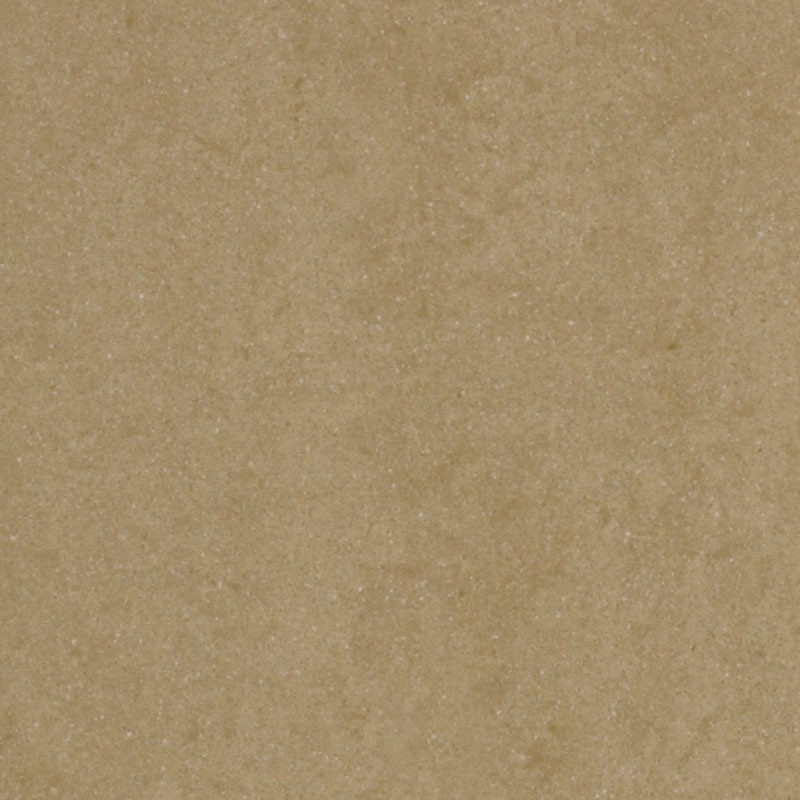 Noce Super Polished Porcelain Tile