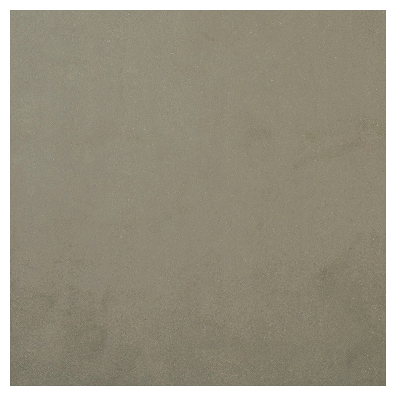 Olive Matt Porcelain Tile