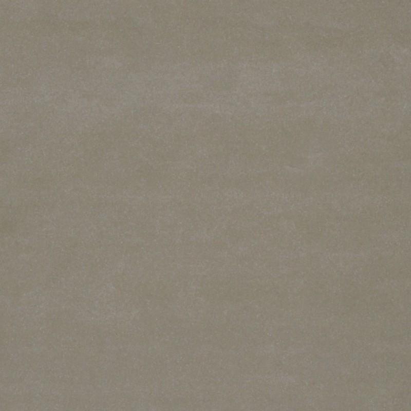 Olive Super Polished Porcelain Tile
