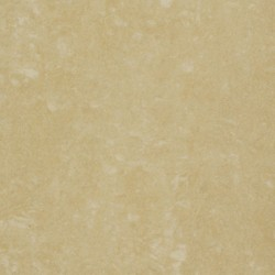 Sand Beige Super Polished Porcelain Tile