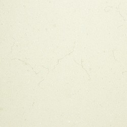White Glazed Porcelain Tile