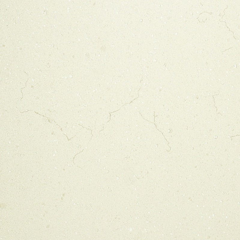 White Glazed Porcelain Tile