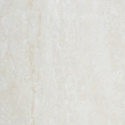 Travertine Chiaro Polished Porcelain Tile