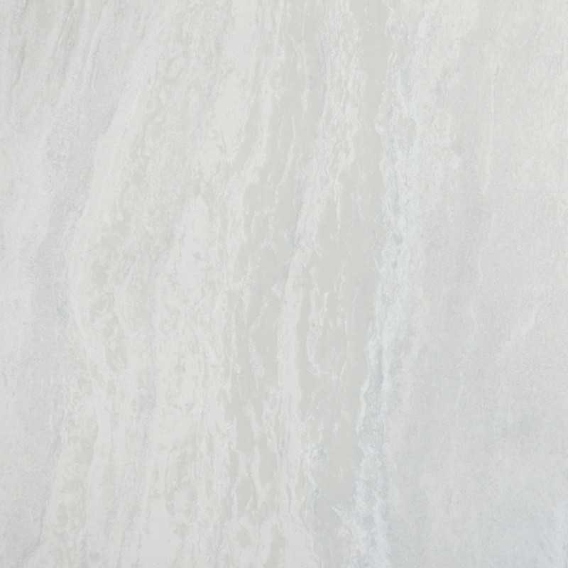 Travertine Silver Polished Porcelain Tile Mcc Tile