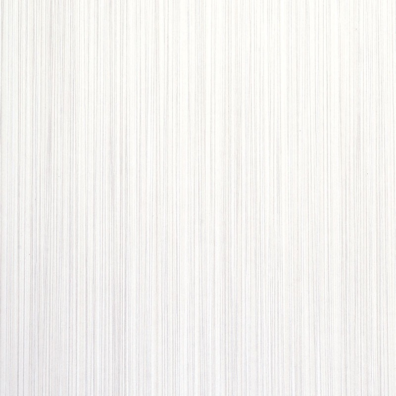 Titanic White Glazed Porcelain Tile