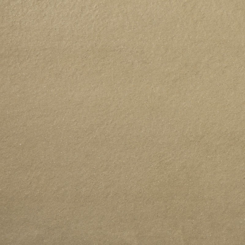 Noce Brushed Porcelain Tile