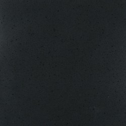Black Pearl Honed Porcelain Tile