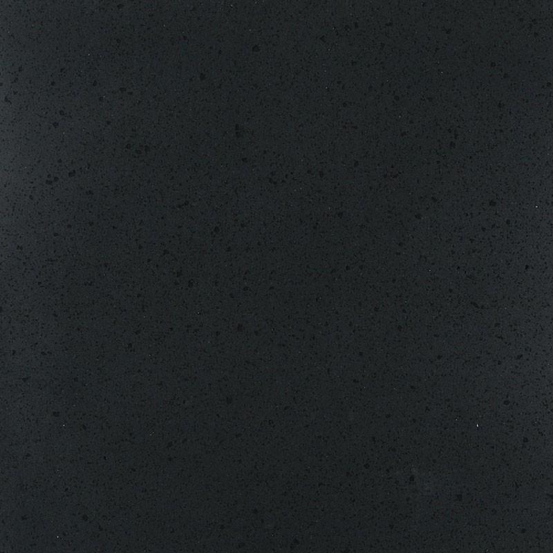 Black Pearl Honed Porcelain Tile