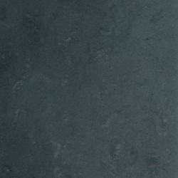 Bluestone Polished Porcelain Tile