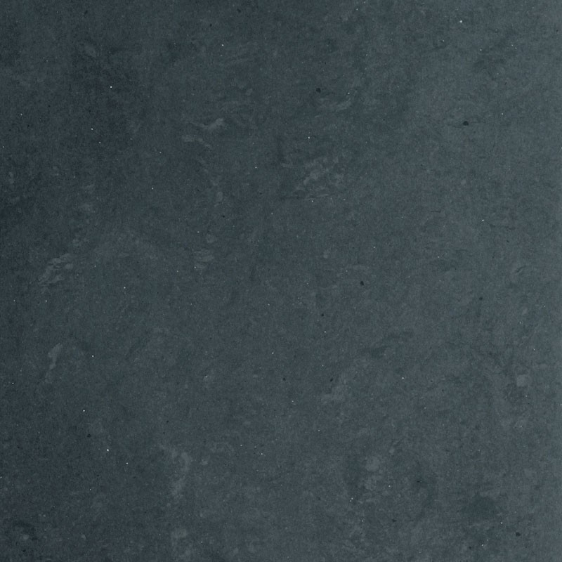 Bluestone Honed Porcelain Tile